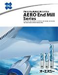製品詳細 AERO