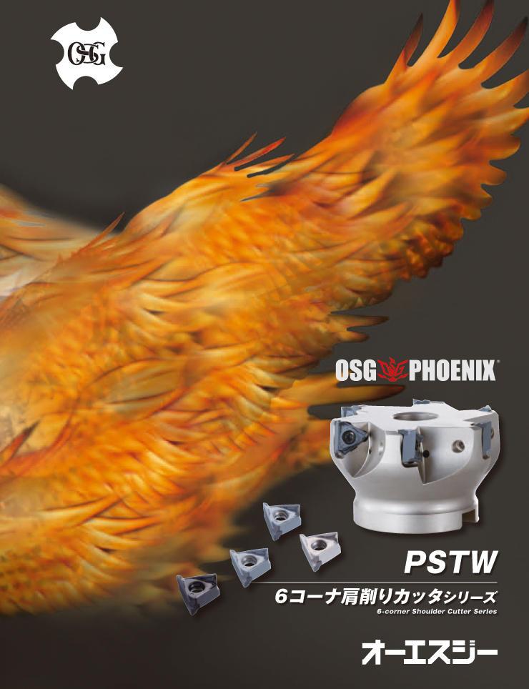 製品詳細 PSTW